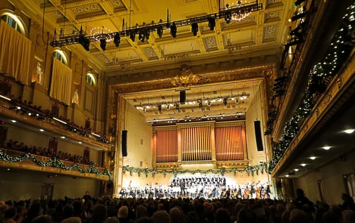cropped-75-symphonyhall-hp-1.jpg