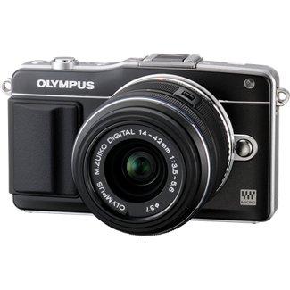 OlyPEN EPM-2