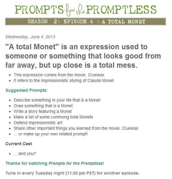 PromptlessEP4