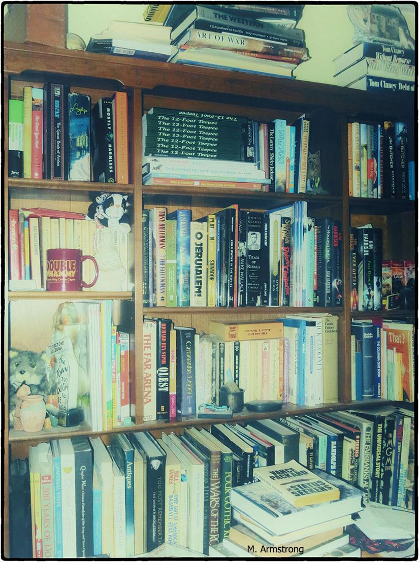 75-BooksNK-007