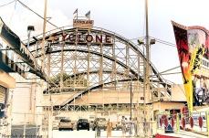 75-Cyclone-NK-066