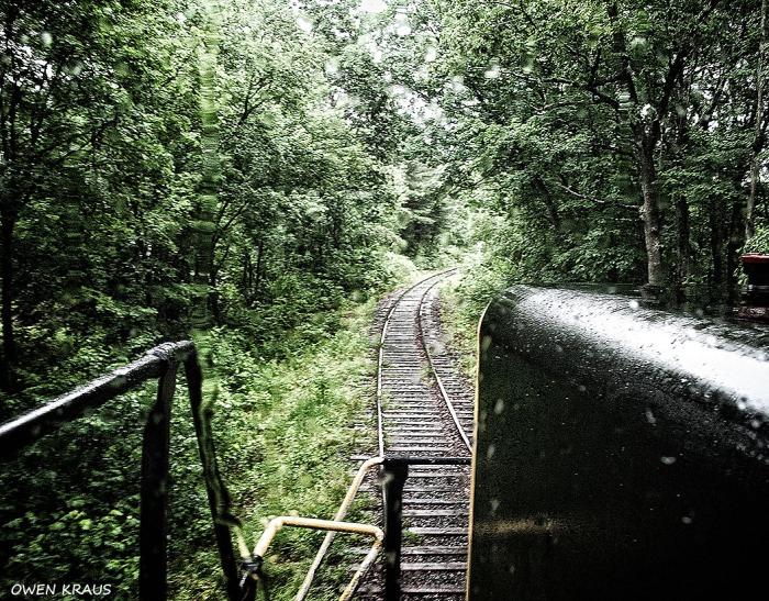 75-Train-NK-014a