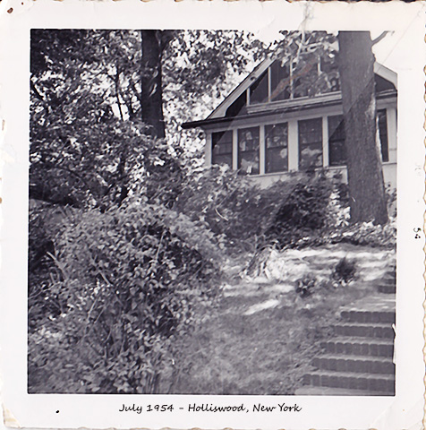 96-Holliswood1954