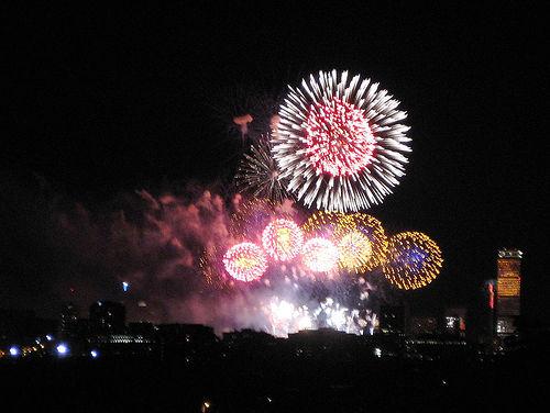 bostonfireworks2013-2
