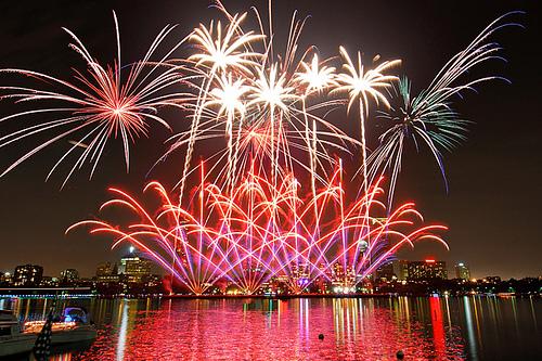 BostonFireworks2013