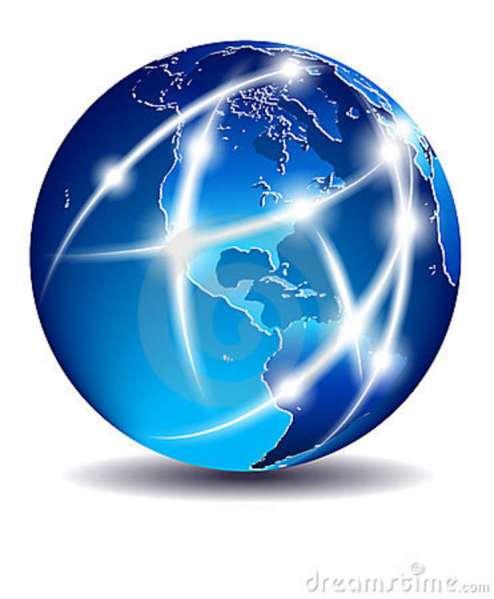 communication-world-global