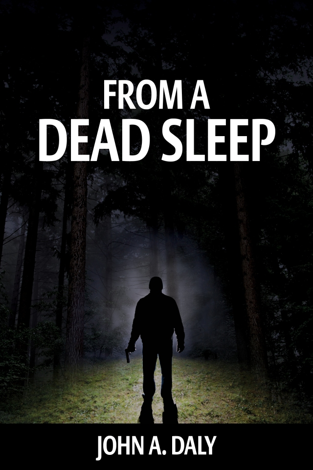 Dead-Sleep-Front-Cover