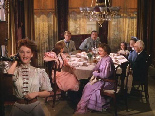 dining-room-21-512x384