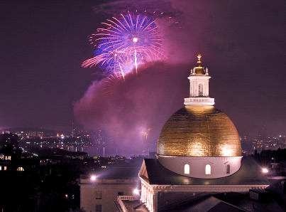 esplanade-boston-fireworks-2013