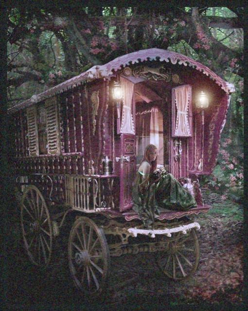 Gypsy_Caravan_bk