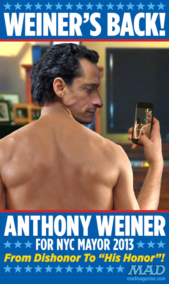 MAD-Magazine-Anthony-Weiners-Back