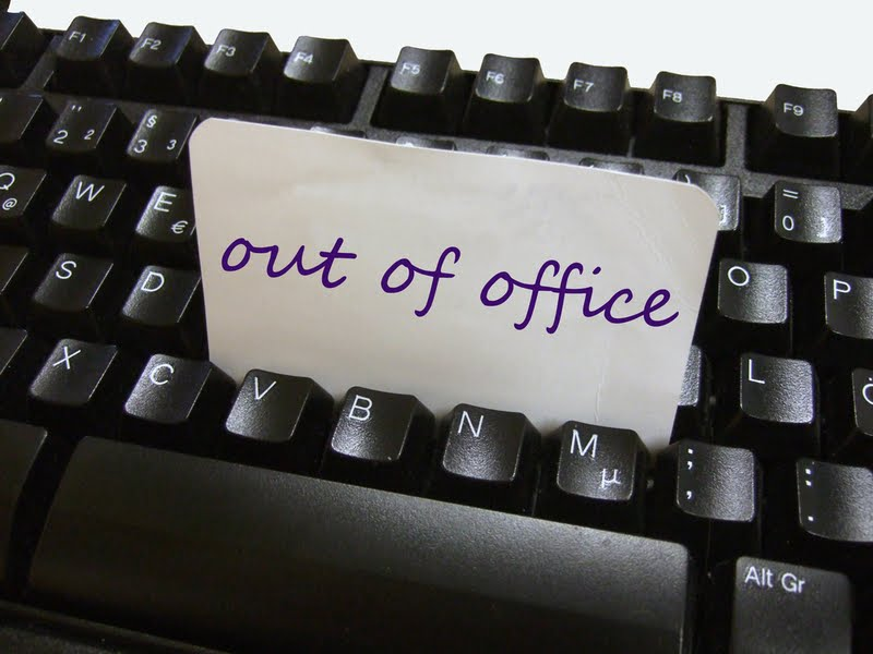 Out-of-Office