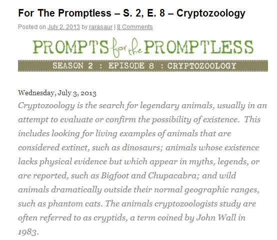 promptlesspixies