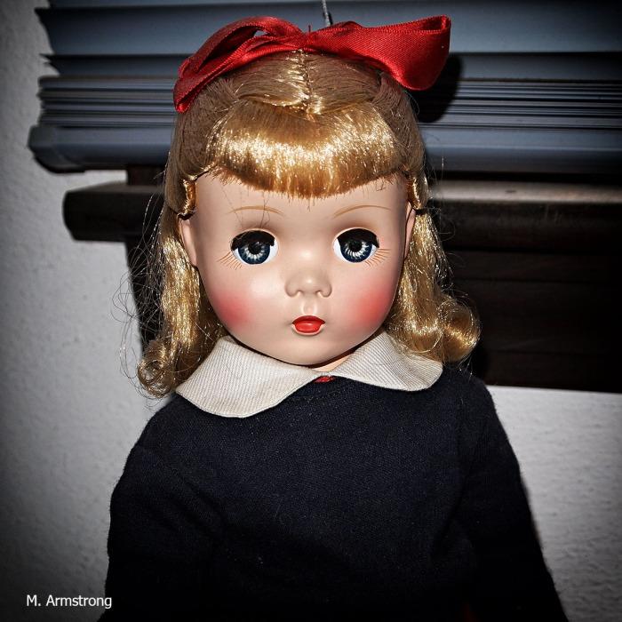 Annabelle-48