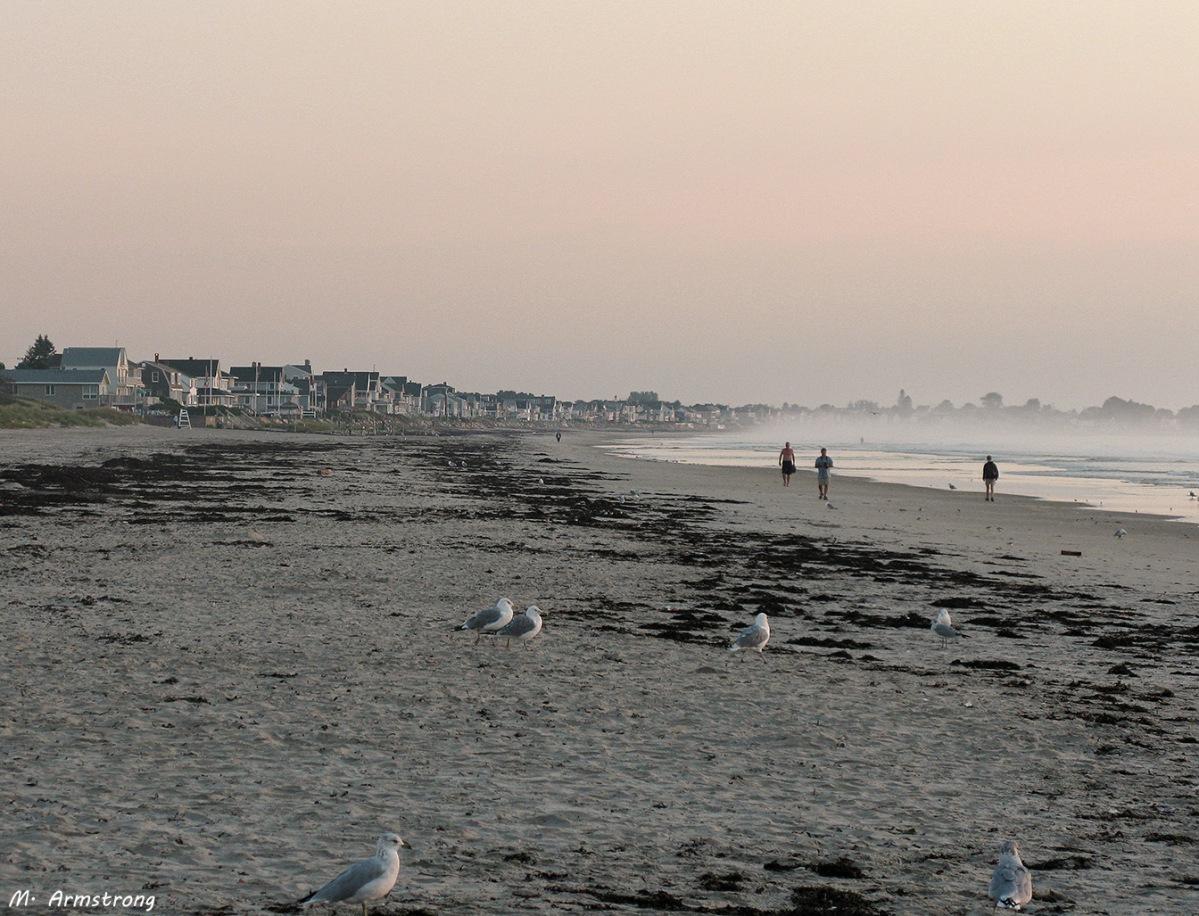 96-BeachAtDawn-NK