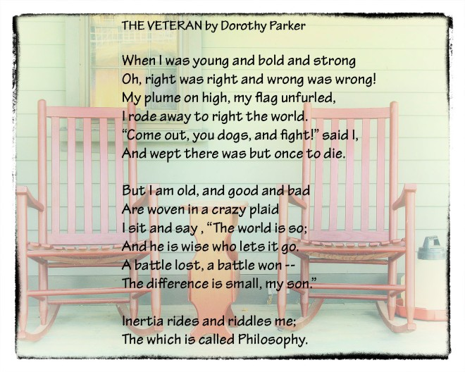 96-Veterans-DorotyParker-RockersNK