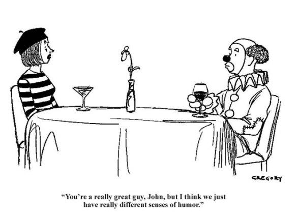 Bob-Mankoff-cartoon_660