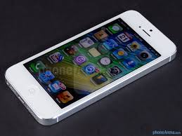 iphone-white