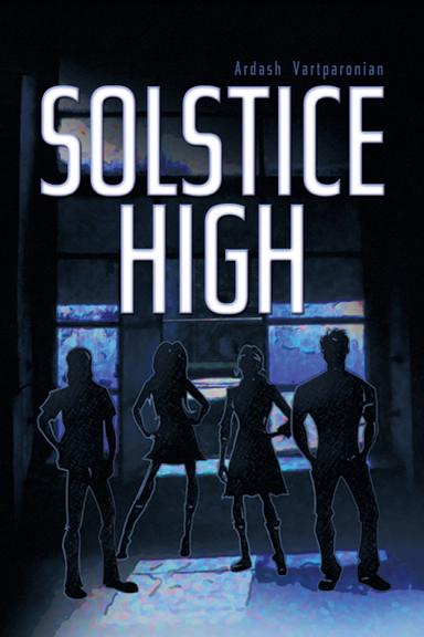 Solstice-High