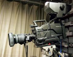 TV Camera-25