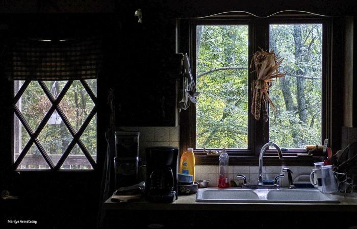 75-KitchenWindows-404