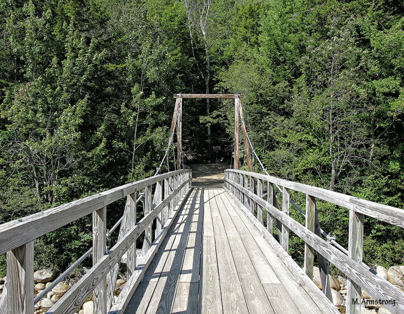 75-WhiteMountainBridge-01
