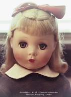 Annabelle - 1952