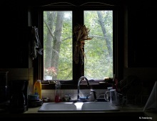 96-KitchenWindow-405