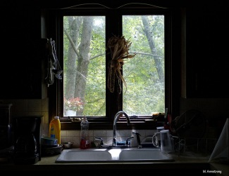 96-KitchenWindow-405