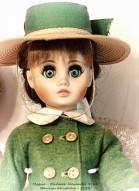 Maggie - 1965