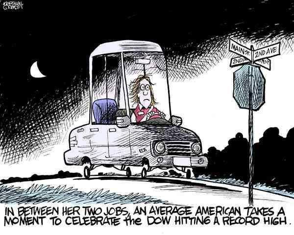AverageAmerican