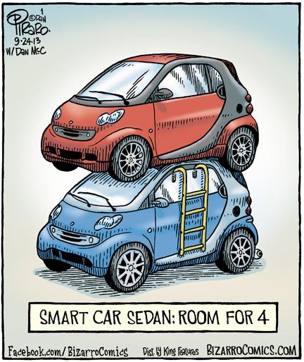 bz-smartcar_09-24-13
