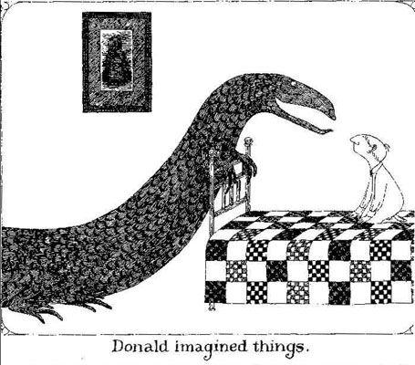 edward-gorey-donald-imagined-things
