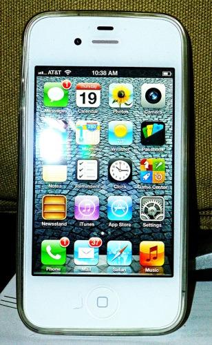 Mar-iPhone-0n