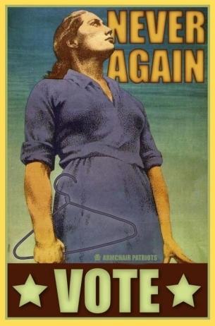 pro-choice-advert