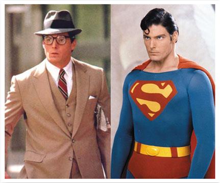 Superman-ClarkKent-ChrisReeve