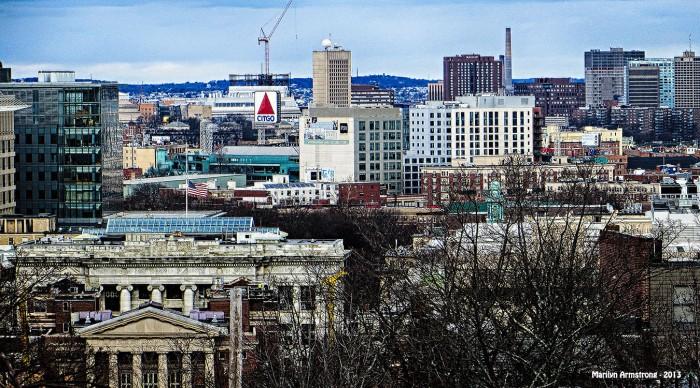 75-Boston_New_07