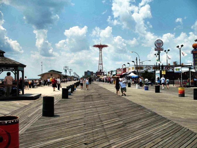 75-Boardwalk-1