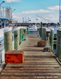 75-hyannis-harbor-pm2-14