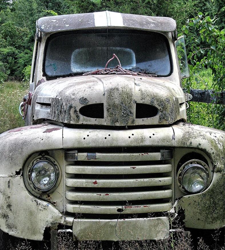 75-OldTruck-NK