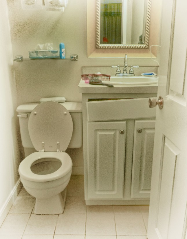 96-Bathroom-2