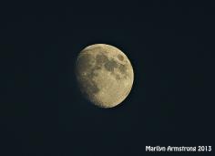 96-Moon-Small-34