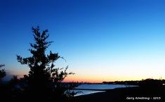 96-Sunset-GAR-00-