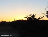 96-Sunset-GAR-53