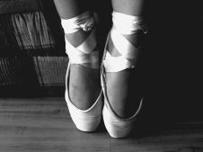ballet-5530c8