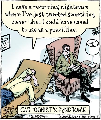 bz-cartoonistSyndrome-06-27-12