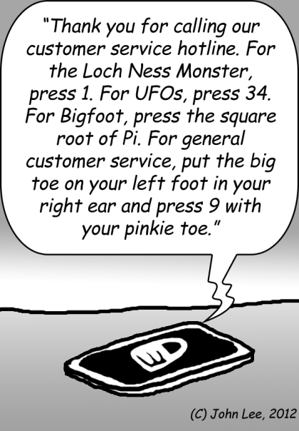 CustServCartoon