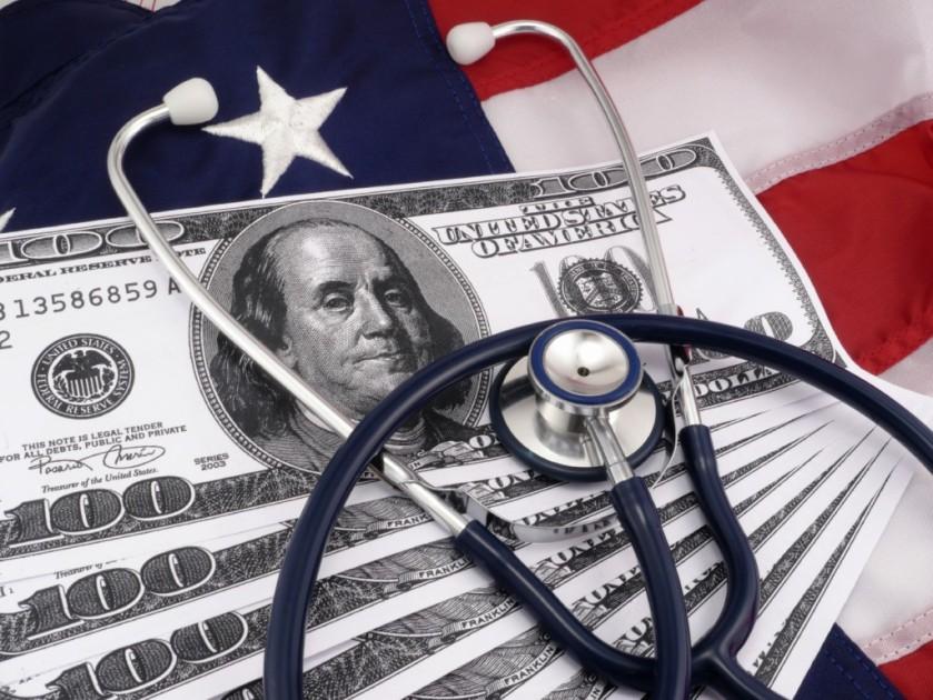 Medicare-Payment-Methods-1024x768