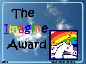 the-imagine-award1