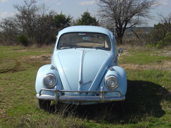 1960_volkswagen_beetle